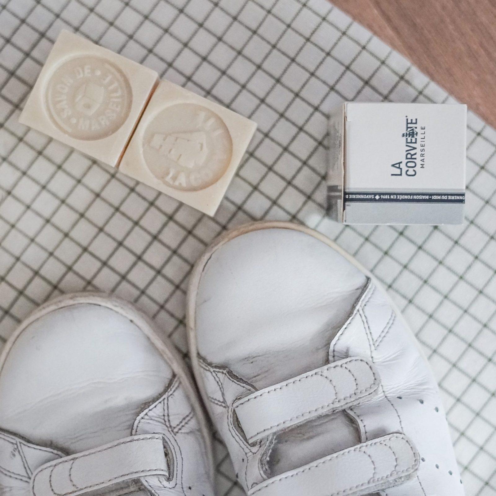 合成着色料、香料、保存料を使用していない、マルセイユ石鹸はいかがですか?