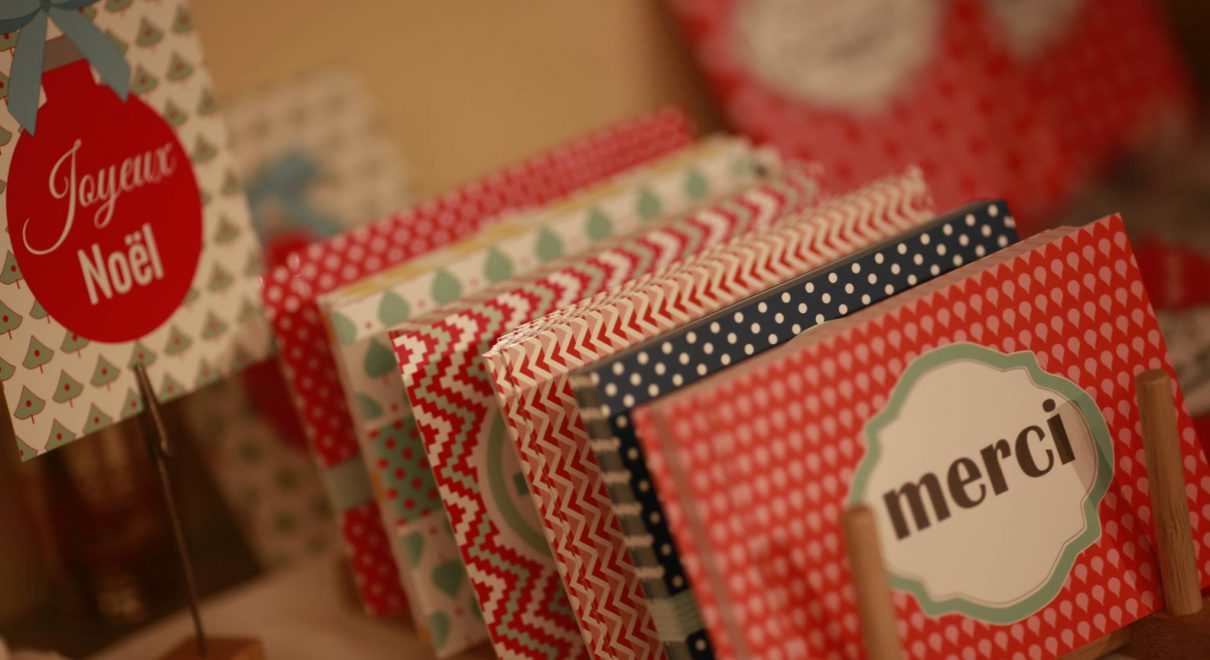 かわいいポストカードが入荷! あなたにぴったりなカードはどれですか?
