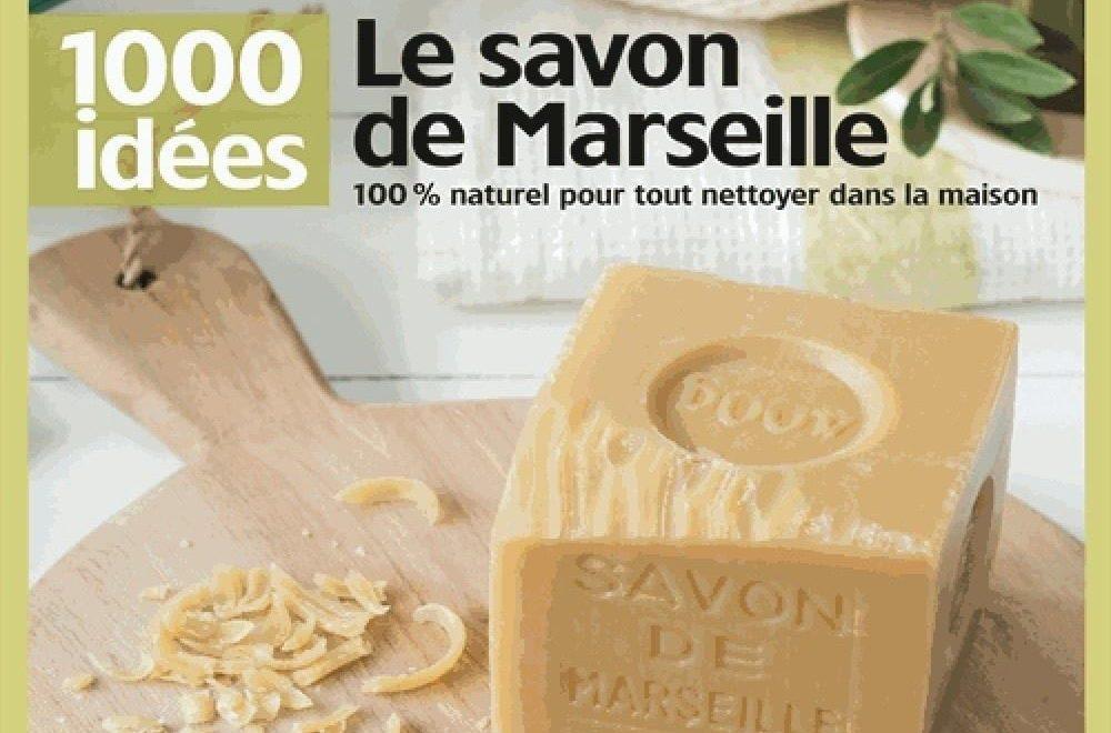 100%天然植物オイルを使用したナチュラルなフレグランスソープ、LA CORVETTE サボン・ド・プロヴァンス