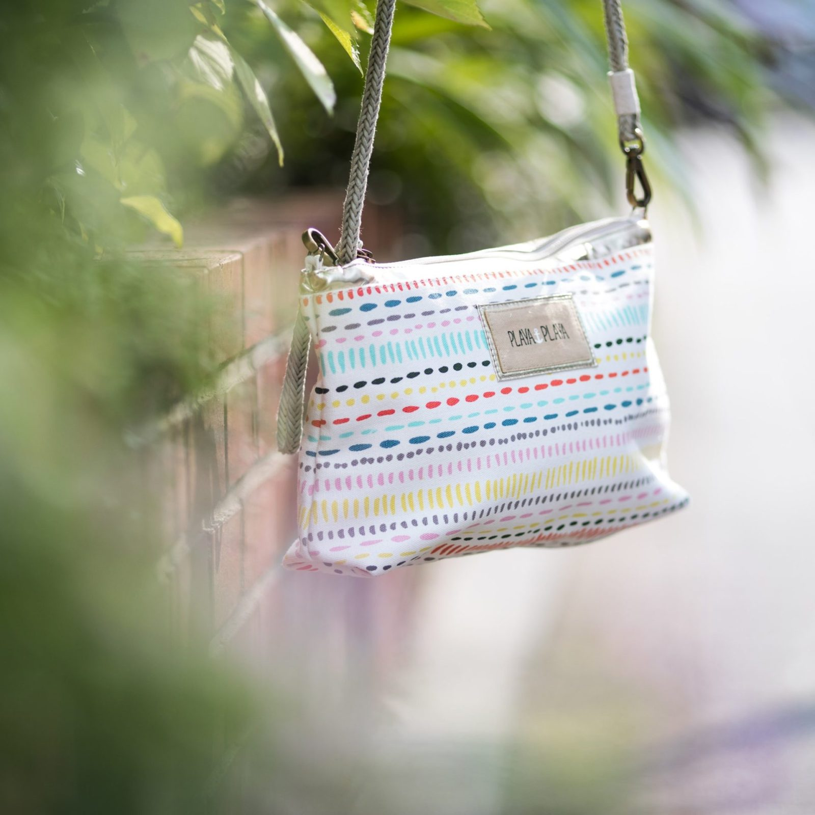 楽しくてたまらない夏にしてくれるビーチバッグ